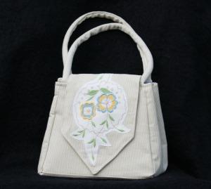 'Cherie' handbag