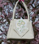 Bags & Brooches