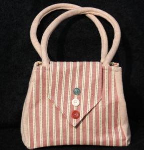 'Melanie' handbag