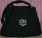 My first handbag