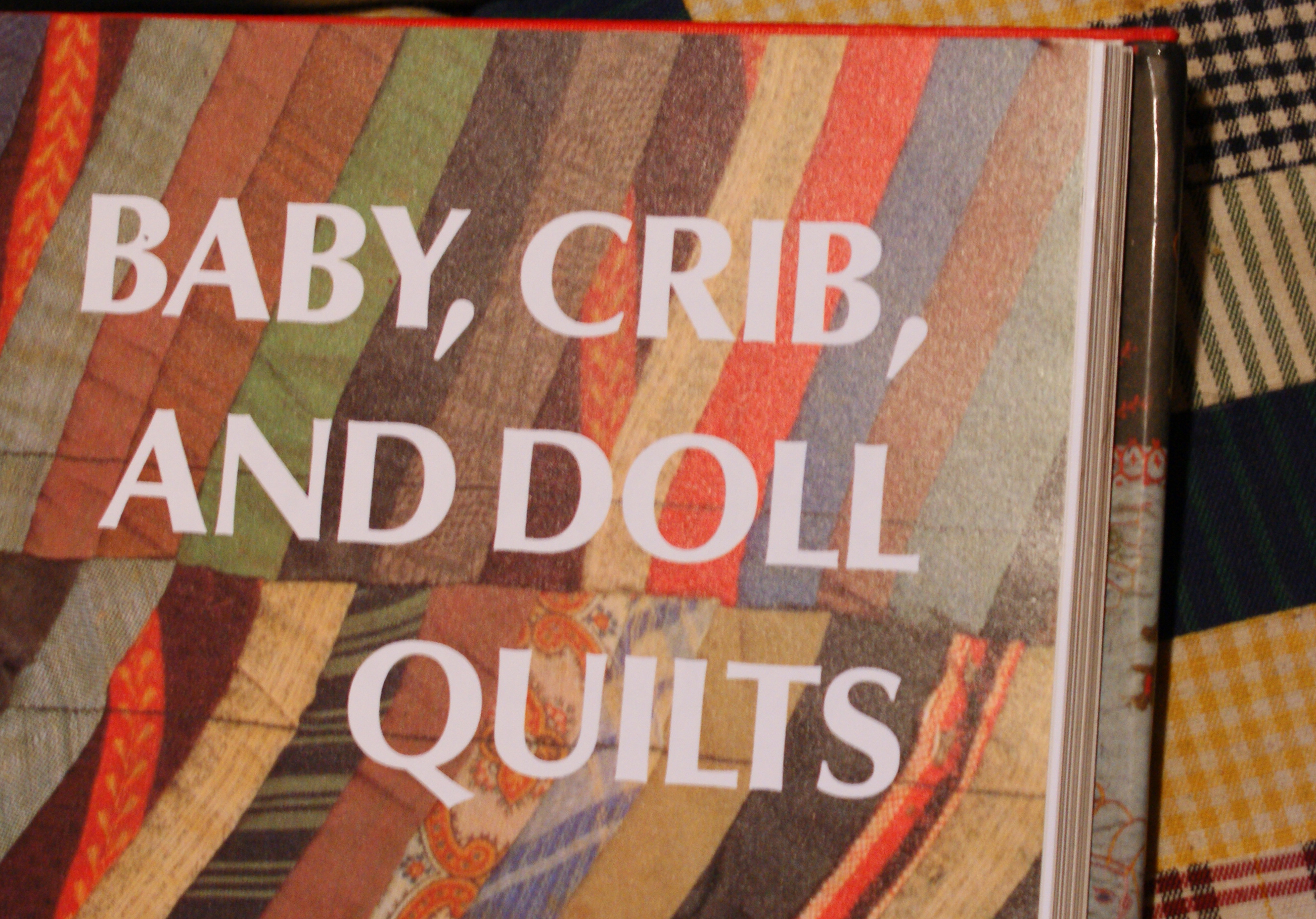 America's Glorious Quilts …   Adaliza : tiny quilts - Adamdwight.com