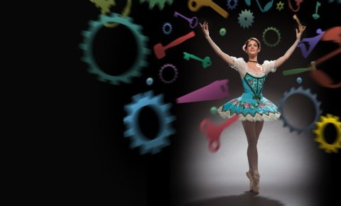 coppelia_production_header.jpg__740x448_q85_crop_upscale