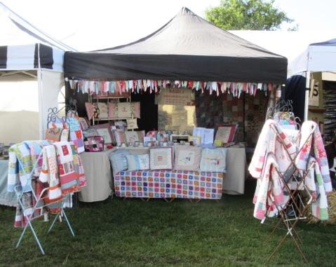 River Cottage Summer Fair