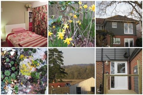 home & garden Feb-16