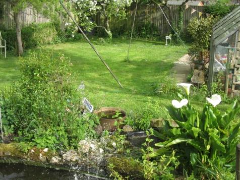 may-garden