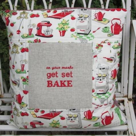 bake-off-2