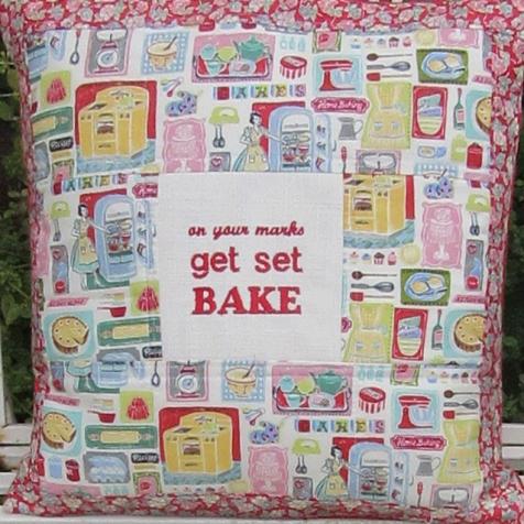 bake-off1a