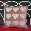 velvet with hearts 2