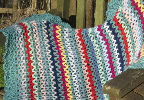 v-crochet2